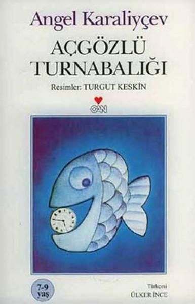 Açgözlü Turna Balığı.pdf