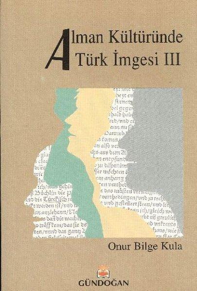 Alman Kültüründe Türk Imgesi 3.pdf