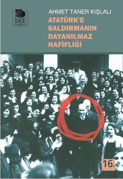 Atatürke Saldırmanın Dayanılmaz Hafifliği.pdf