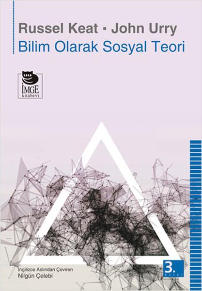 Bilim Olarak Sosyal Teori.pdf