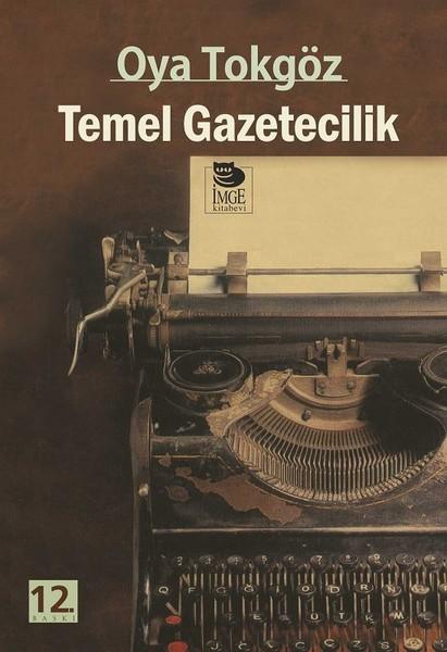 Temel Gazetecilik.pdf