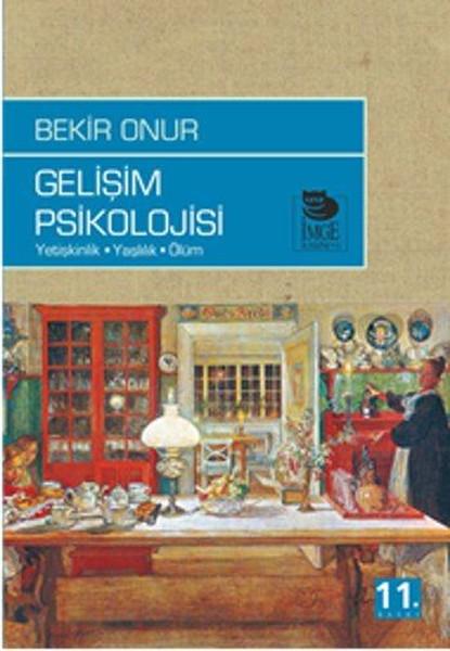 Gelişim Psikolojisi.pdf