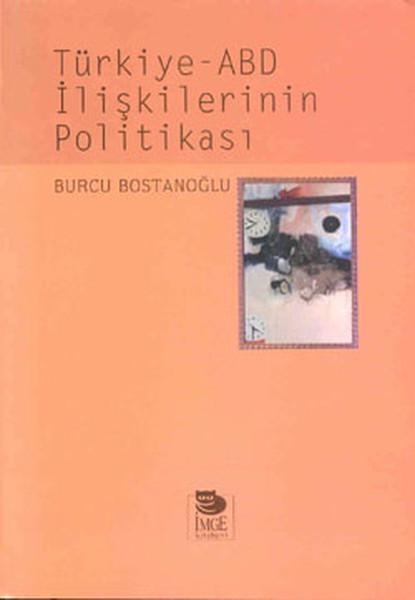 Türkiye-ABD İlişkilerinin Politikası.pdf