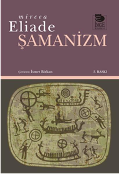 Şamanizm.pdf