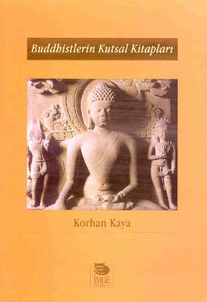 Buddhistlerin Kutsal Kitapları.pdf