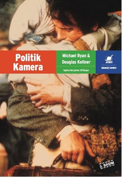 Politik Kamera.pdf