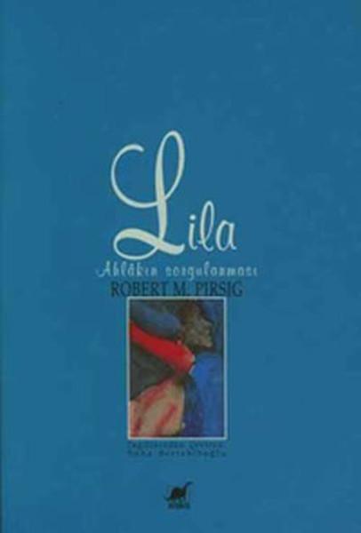 Lila Ahlakın Sorgulanması.pdf