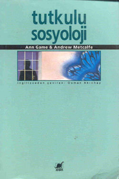 Tutkulu Sosyoloji.pdf