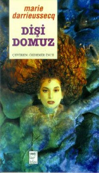 Dişi Domuz.pdf