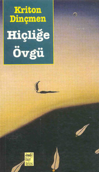 Hiçliğe Övgü.pdf