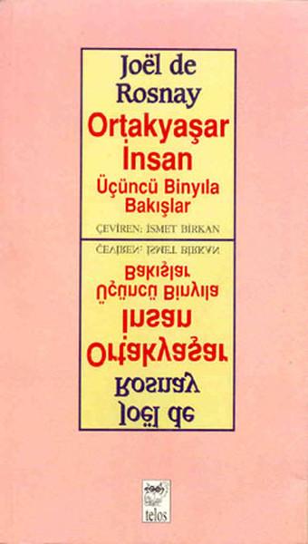 Ortak Yaşar İnsan.pdf