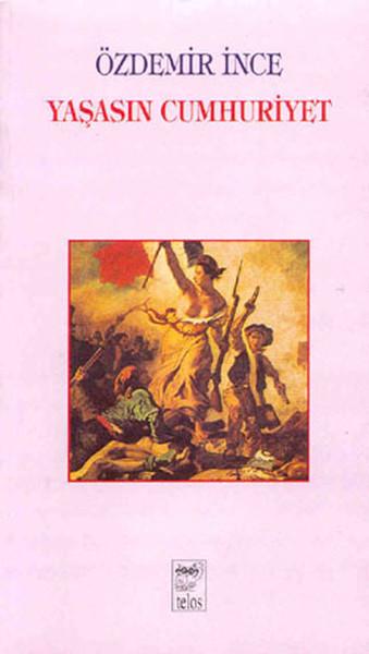 Yaşasın Cumhuriyet Kitap Müzik Dvd çok Satan Kitaplar