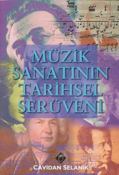 Müzik Sanatının Tarihsel Serüveni.pdf