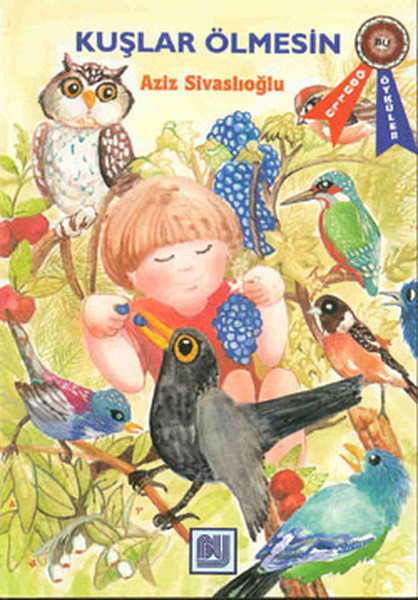 Kuşlar Ölmesin-Ödüllü Öyküler-2.Sınıf.pdf