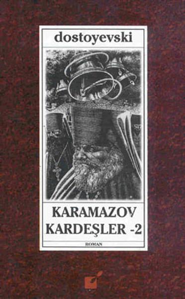 Karamazov Kardeşler-2.pdf