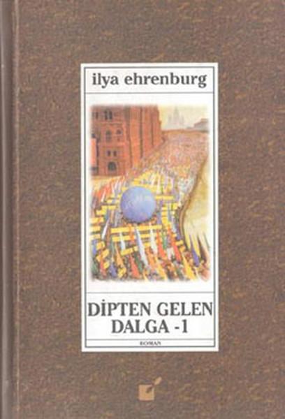 Dipten Gelen Dalga -1.pdf