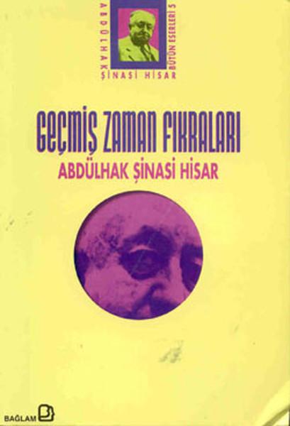 Geçmiş Zaman Fıkraları.pdf
