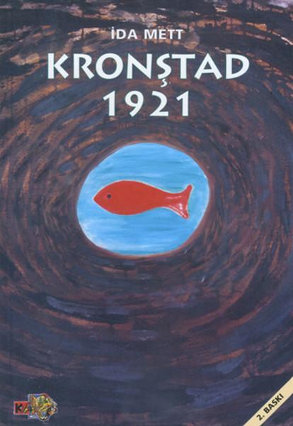 Kronştad 1921.pdf
