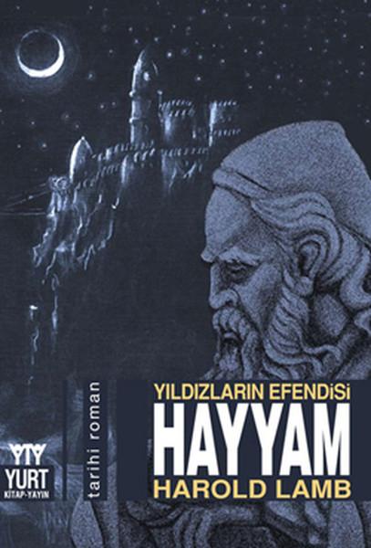 Hayyam-Yıldızların Efendisi.pdf