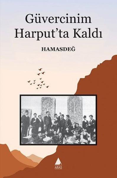 Güvercinim Harputta Kaldı.pdf