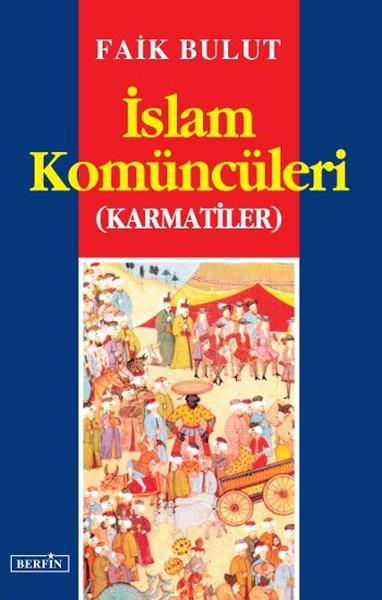 İslam Komüncüleri.pdf