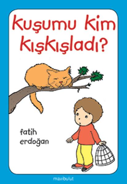 Kuşumu Kim Kışkışladı.pdf