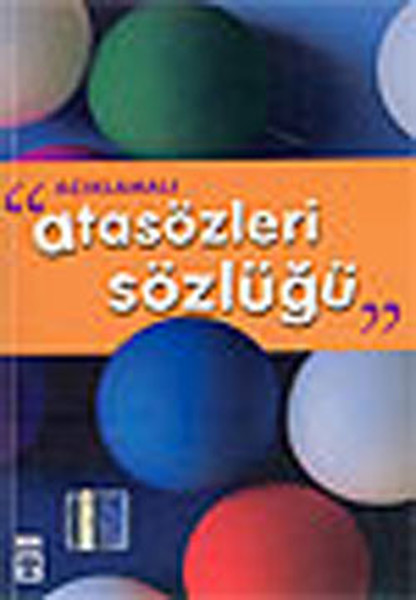 Atasözleri Sözlüğü-Kaynak ve Başvuru Kitapları-4-5 Sınıf.pdf