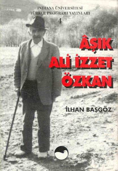 Aşık Ali Izzet Özkan.pdf