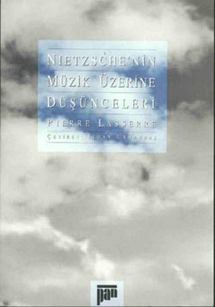 Nietzschenin Müzik Üzerine Düşünceleri.pdf