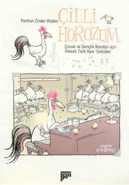 Çilli Horozum.pdf