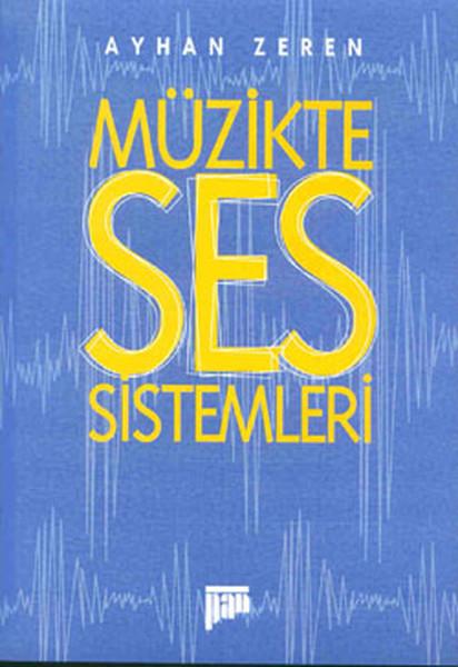 Müzikte Ses Sistemleri.pdf