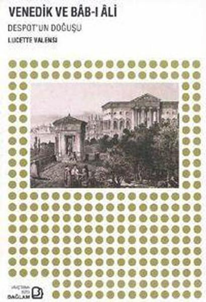 Venedik Ve Bab-ı Ali.pdf