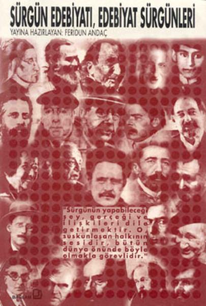 Sürgün Edebiyatı Edebiyat Sürgünleri.pdf