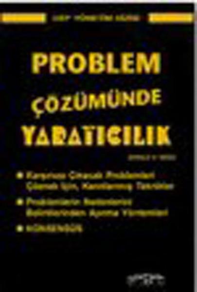 Problem Çözümünde Yaratıcılık.pdf