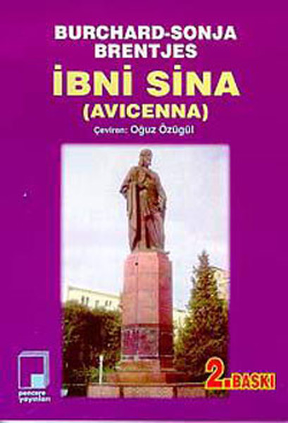 Ibni Sina