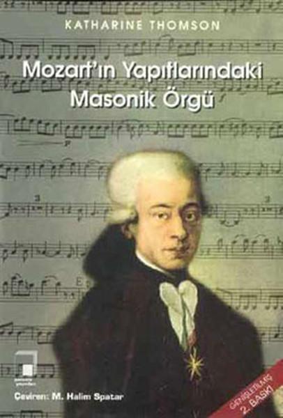 Mozartın Yapıtlarında Masonik Örgü.pdf