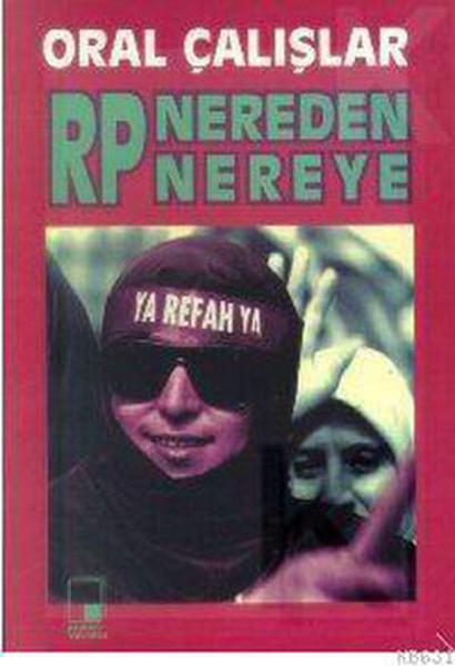 Rp Nereden Nereye.pdf