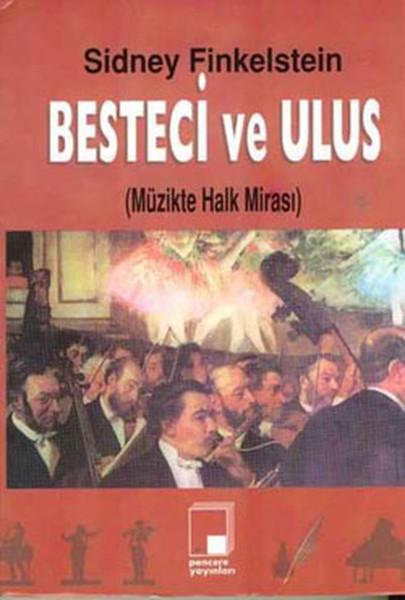 Besteci Ve Ulus.pdf