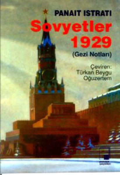 Sovyetler 1929.pdf