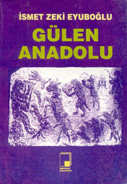 Gülen Anadolu.pdf