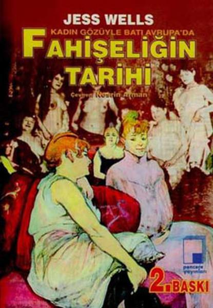 Fahişeliğin Tarihi.pdf