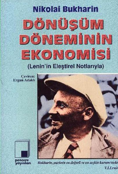 Dönüşüm Döneminin Ekonomisi.pdf
