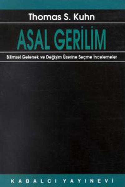 Asal Gerilim.pdf