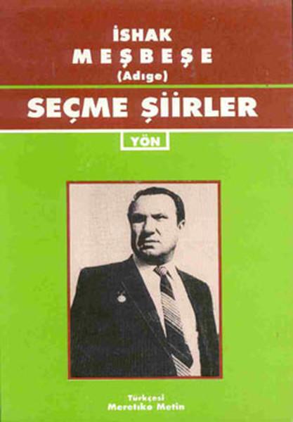 İshak Meşbeşe-Seçme Şiirler.pdf