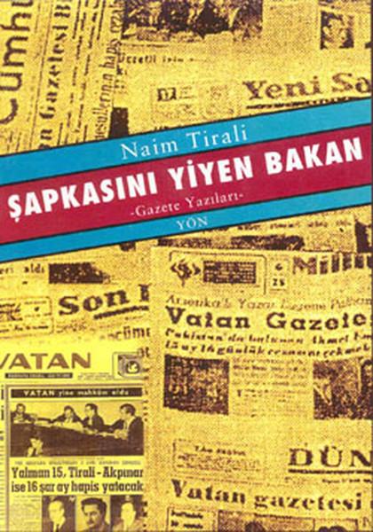 Şapkasını Yiyen Bakan.pdf