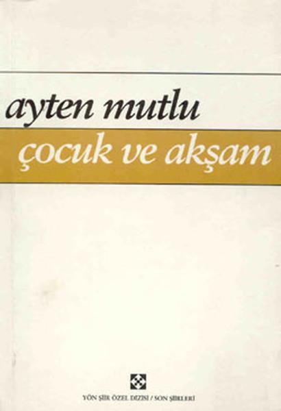 Çocuk ve Akşam.pdf