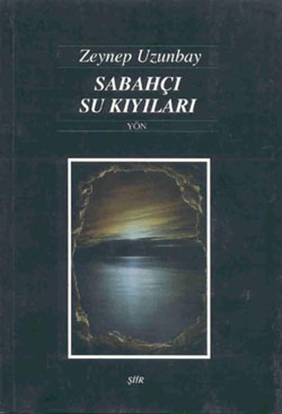 Sabahçı Su Kıyıları.pdf