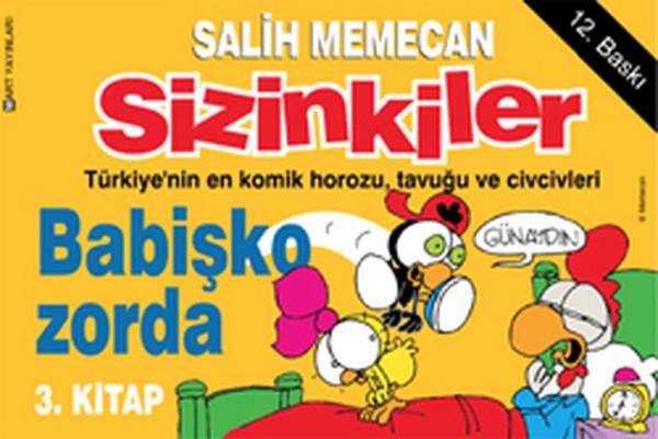 Sizinkiler 3 - Babişko Zorda.pdf