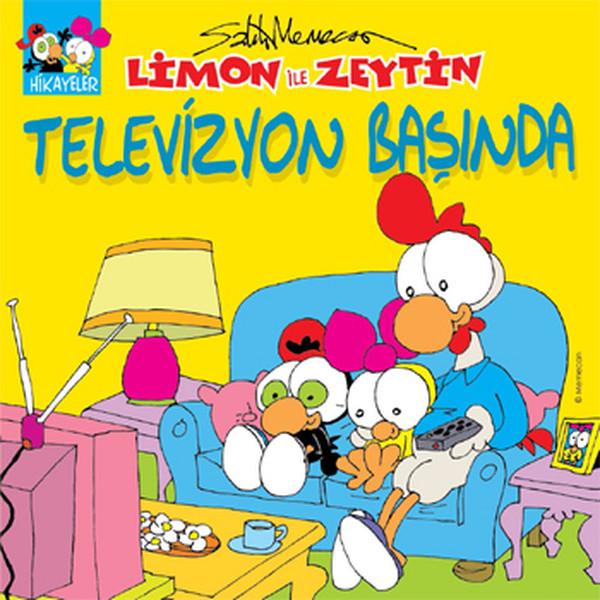 Limon ile Zeytin Televizyon Başında.pdf