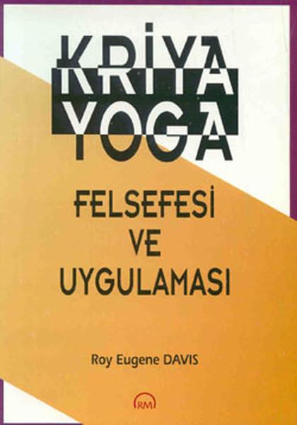 Kriya Yoga-Felsefesi ve Uygulaması.pdf